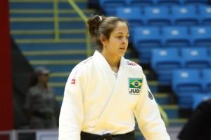 Natália cresceu no ranking mundial - Guto Marcondes / Fotocom.net